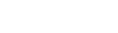 For Under The Hula Moon Reviews Click HERE